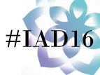 IAD16
