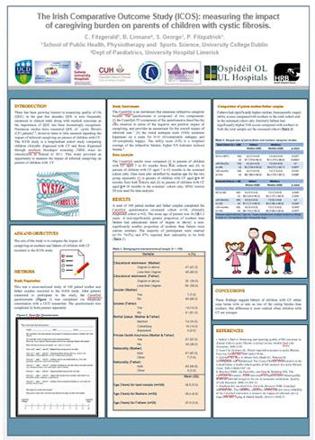 show research paper mla citation