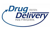 irish drug delivery network