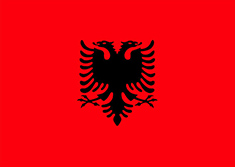 int13-img-flags-Albania