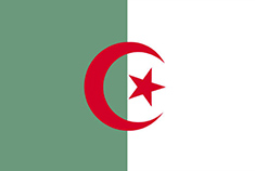 int13-img-flags-Algeria