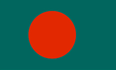 int13-img-flags-Bangladesh