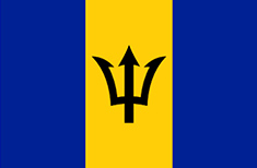 int13-img-flags-Barbados