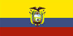 int13-img-flags-Ecuador