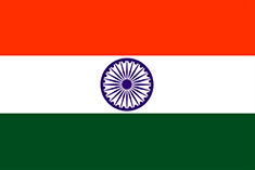 int13-img-flags-India