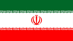 int13-img-flags-Iran