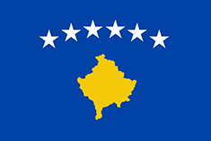 int13-img-flags-Kosovo