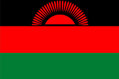 int13-img-flags-Malawi