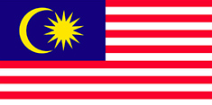 int13-img-flags-Malaysia