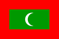 int13-img-flags-Maldives