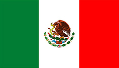 int13-img-flags-Mexico