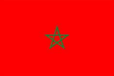 int13-img-flags-Morocco