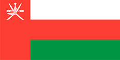 int13-img-flags-Oman