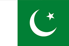 int13-img-flags-Pakistan