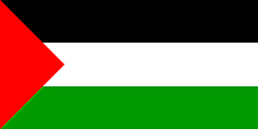 int13-img-flags-Palestinian-Territory