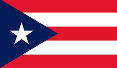 int13-img-flags-PuertoRico