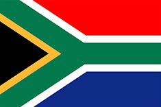 int13-img-flags-South-Africa