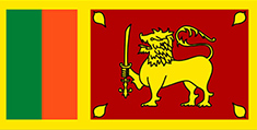int13-img-flags-Sri-Lanka