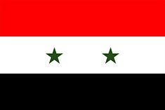 int13-img-flags-Syria