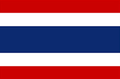 int13-img-flags-Thailand