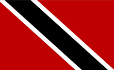 int13-img-flags-Trinidad-Tobago