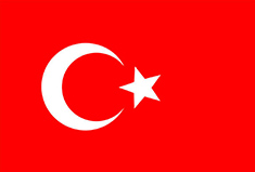 int13-img-flags-Turkey