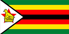 int13-img-flags-Zimbabwe