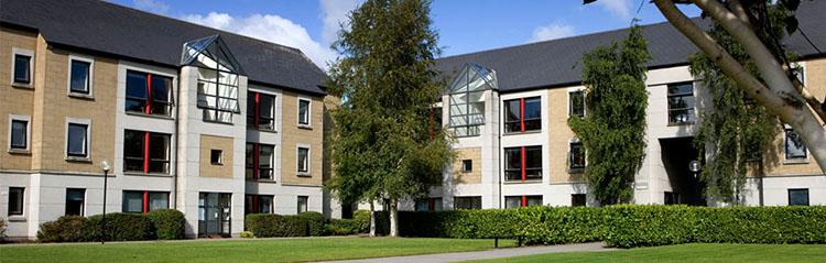 Dublin UCD | Study Abroad | University of Notre Dame