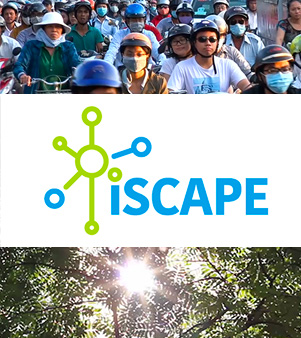 iSCAPE - H2020