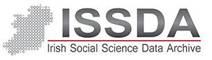 Irish Social Science Data Archive (ISSDA) image