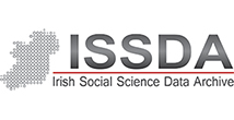 issda_logo_for_research_support_page