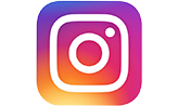 Instagram icon for News page