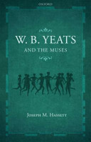 WB Yeats and the Muses - Hassett