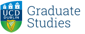 University College Dublin Graduate Studies