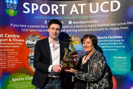 sports awards 3