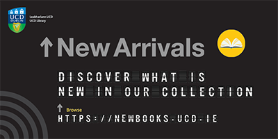 new arrivals newspage graphic