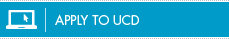 Apply to UCD