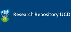 Research Repository UCD