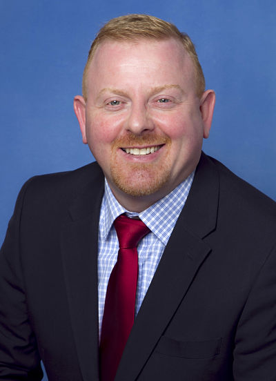 tocca life tlif elects michael connolly  president of