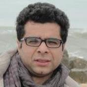Khatami, Ehsan