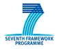 Seventh Framework logo