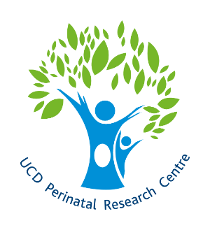 UCD Perinatal Research Centre
