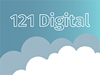 121digital graphic news