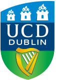 UCD Charles Institute of Dermatology