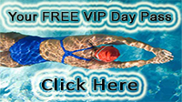 your free day pass. vip