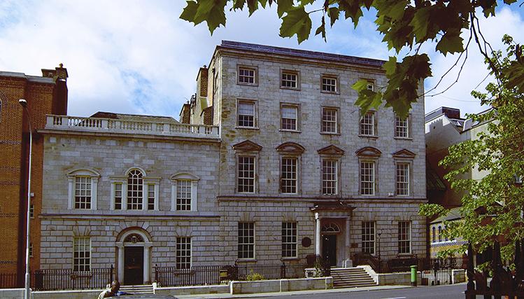Fingal (Malahide) Dyslexia Association of Ireland