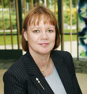 BAFA 'Distinguished Academic' honour for UCD corporate