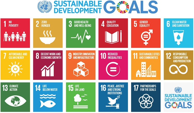 This image has an empty alt attribute; its file name is 750UNSDGS.jpg