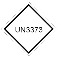 UN3373 biological substance